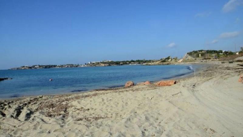 ΠΕΥΚΟ: Παραλία