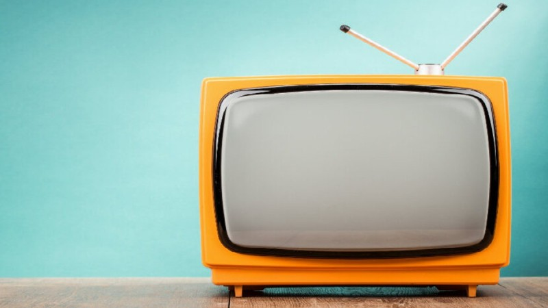 Τηλεθέαση (10/5): Αναλυτικά τα νούμερα του δυναμικού κοινού