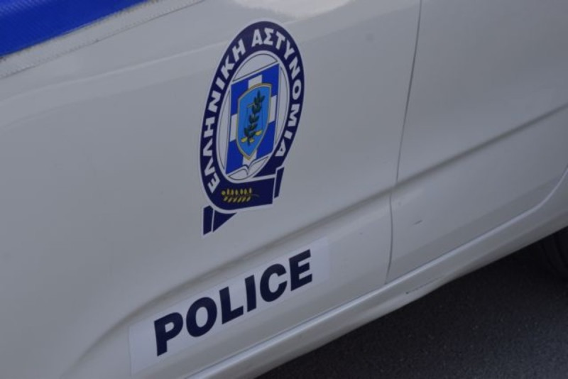 Διαρρήξεις με λεία «μαμούθ» σε Παπάγου και Βύρωνα - Αναζητούνται οι δράστες
