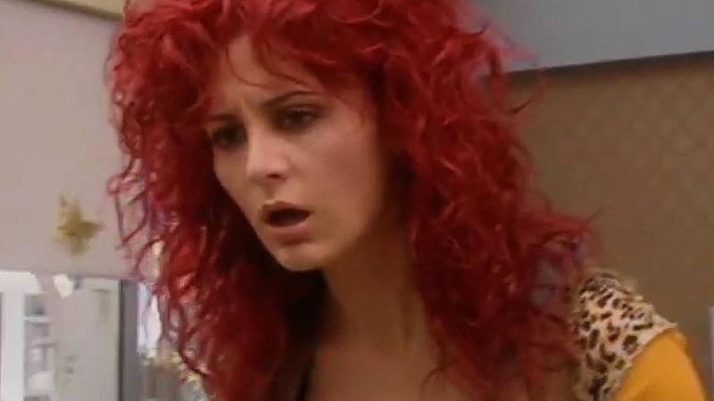 Ποια Λάμπρη; Αυτή θα έπαιρνε το ρόλο της «Αγγέλας» στο «Παρά Πέντε»!