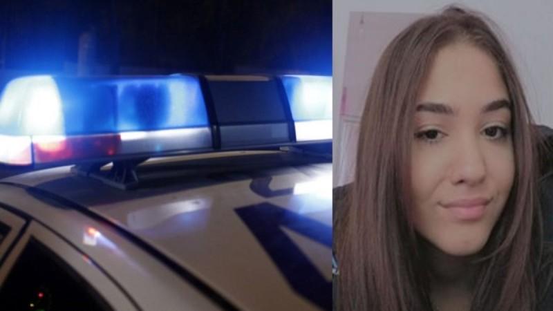 Θρίλερ στο Αιγάλεω: Συναγερμός για 15χρονη αγνοούμενη - Μυστήριο με το κινητό της που βρέθηκε πεταμένο (Video)