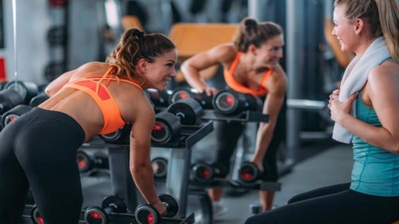 Άρση μέτρων: Ανοίγουν τα γυμναστήρια! Η ημερομηνία επανεκκίνησης & πως θα λειτουργήσουν