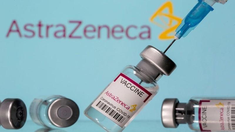 AstraZeneca: Πέθανε 35χρονη λίγο μετά τον εμβολιασμό της