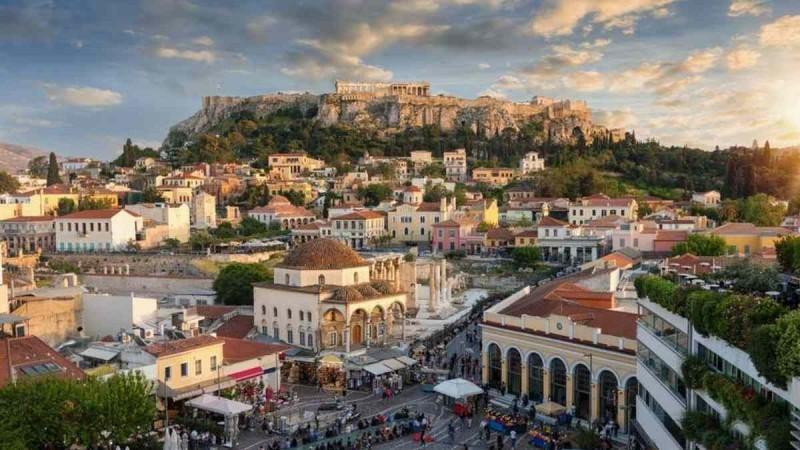 Νέος συναγερμός: Προβληματισμός για την «αθηναϊκή μετάλλαξη» του κορωνοϊού