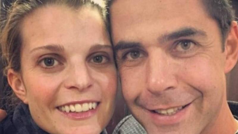 Είναι έγκυος η Αθηνά Ωνάση: Η τραγωδία που έσβησε το ευχάριστο γεγονός!
