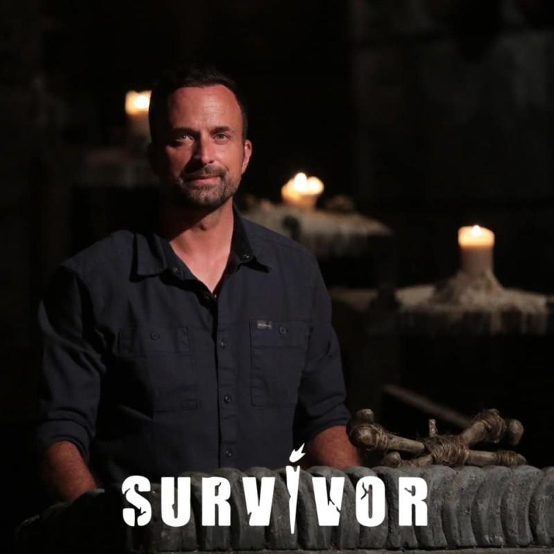 Survivor spoiler: Πότε τελειώνει η ατομική ασυλία για τις γυναίκες;