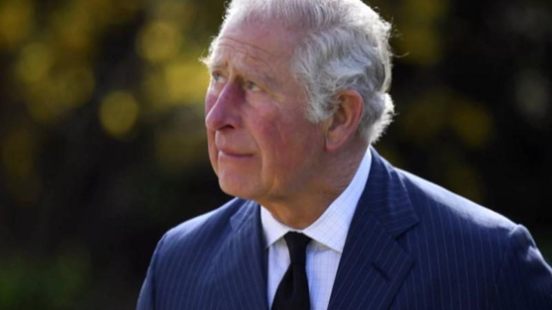 Μεγάλη ανατροπή στο Παλάτι: Η πρώτη κίνηση του Κάρολου μόλις γίνει Βασιλιάς