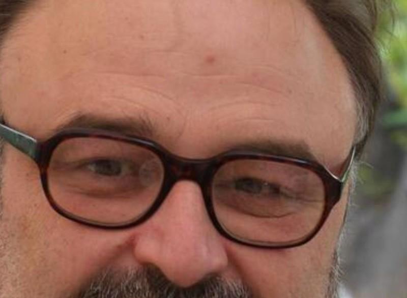 Πέθανε ο Κώστας Ζαρoνίκας