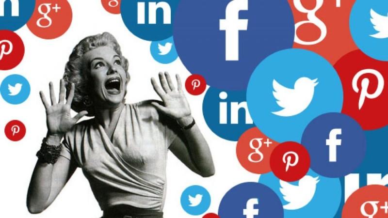 mathe-paidi-mou-social-media-proto-frontisthrio-pamak
