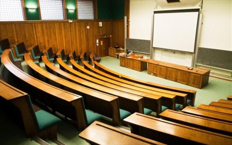 Δείτε πότε ανοίγουν κολέγια, δημόσια και ιδιωτικά ΙΕΚ