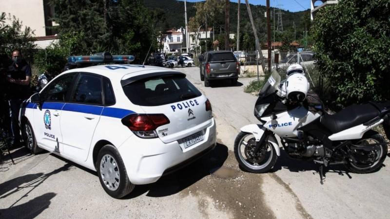 Έγκλημα στα Γλυκά Νερά: Στα ίχνη των δραστών η Αστυνομία! Ποια τα λάθη που έκαναν και ποιο το προφίλ τους;