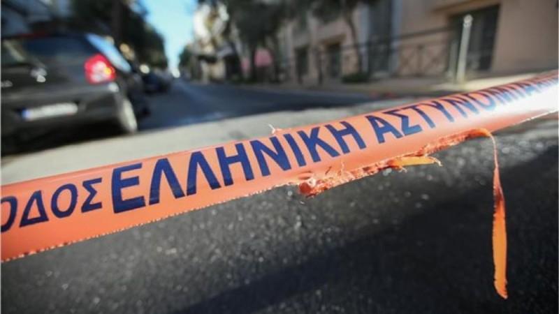Οικογενειακή τραγωδία στην Πτολεμαΐδα: 50χρονος σκότωσε την 74χρονη μητέρα του και αυτοκτόνησε
