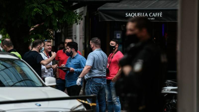 Έγκλημα στα Σεπόλια: Νεκρός με 8 σφαίρες σε κεφάλι και θώρακα ο 32χρονος – Μέλος της αλβανικής μαφίας!