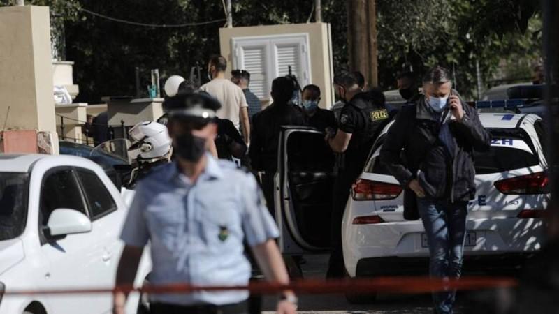 Έγκλημα στα Γλυκά Νερά: Επικηρύχθηκαν από την Αστυνομία για 300.000 ευρώ οι φονιάδες!
