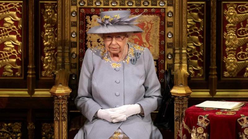 Φωτογραφία ντοκουμέντο: Η Βασίλισσα Ελισάβετ ναυαγοσώστρια σε ηλικία 14 ετών