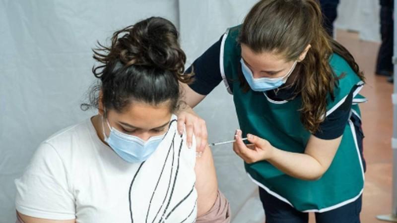 Έκκληση ΟΗΕ για εμβόλια στις αναπτυσσόμενες χώρες