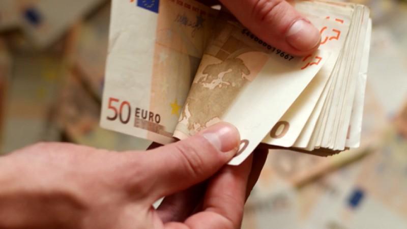 Επίδομα 534 ευρώ: Πότε ξεκινούν οι δηλώσεις για τις αναστολές Μαΐου - Τι αλλάζει (Video)