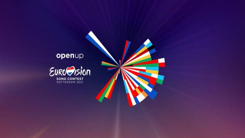 Eurovision 2021: Ανατροπή στη πρώτη θέση των στοιχηματικών - Που βρίσκεται η Ελλάδα!