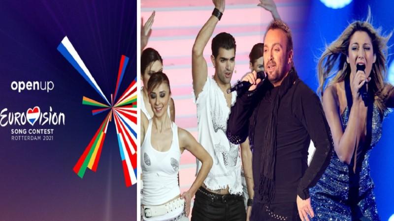 Eurovision: Οι μεγάλες αποτυχίες μας, οι Έλληνες τραγουδιστές που εξαφανίστηκαν και αυτά που σίγουρα δεν ξέρετε για τον θεσμό