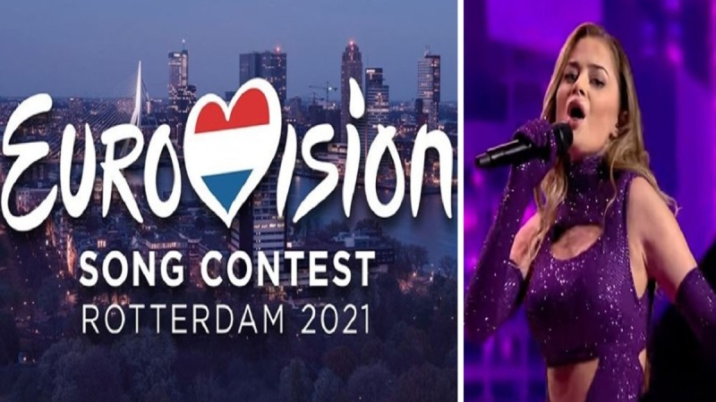 Τηλεθέαση-Eurovision: Η Στεφανία κέντρισε το ενδιαφέρον του κοινού - Τι έγινε στο prime time 20/5