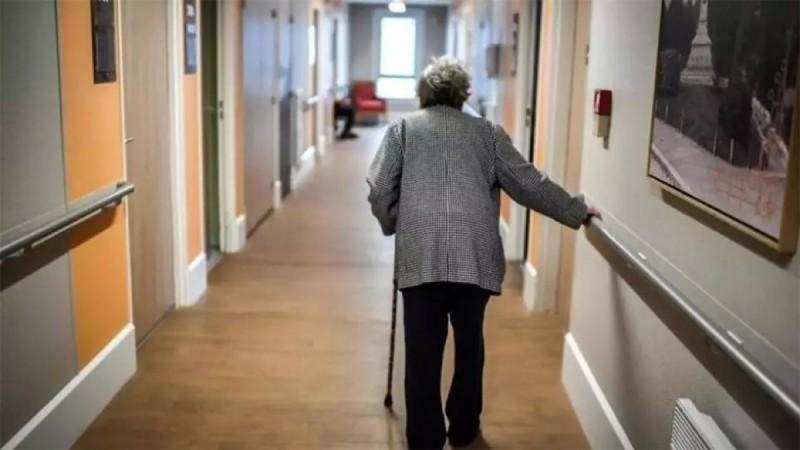 Που στρέφονται οι έρευνες για το γηροκομείο στα Χανιά
