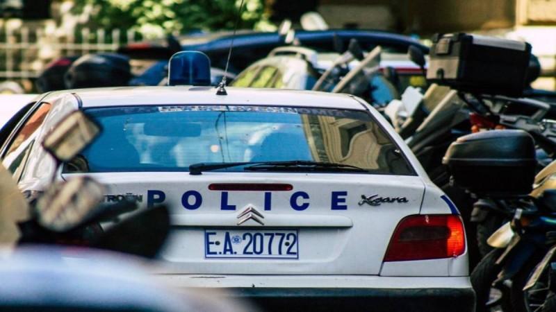 Γλυφάδα: Πολίτες συνέλαβαν διαρρήκτη που είχε άλλες συλληφθεί 102 φορές!