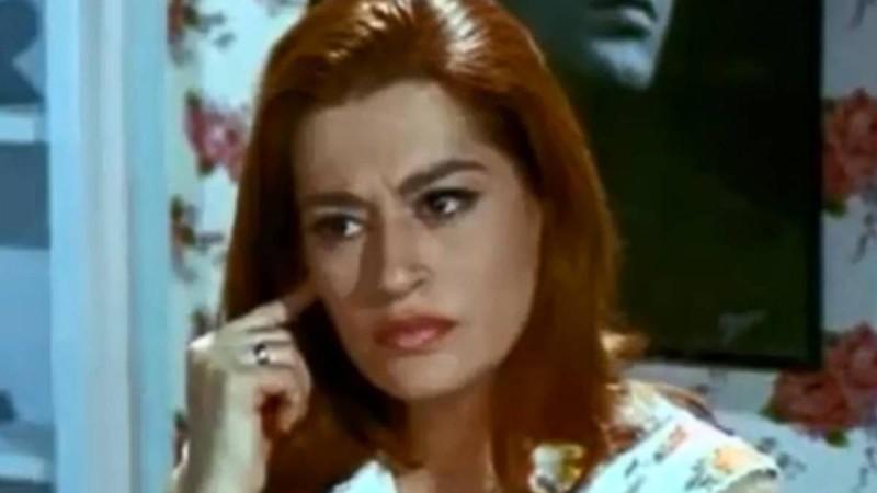 Θυμάστε την μεγάλη αντίζηλο της Αλίκης Βουγιουκλάκη, Κατερίνα Χέλμη; Δείτε πως είναι σήμερα η ηθοποιός
