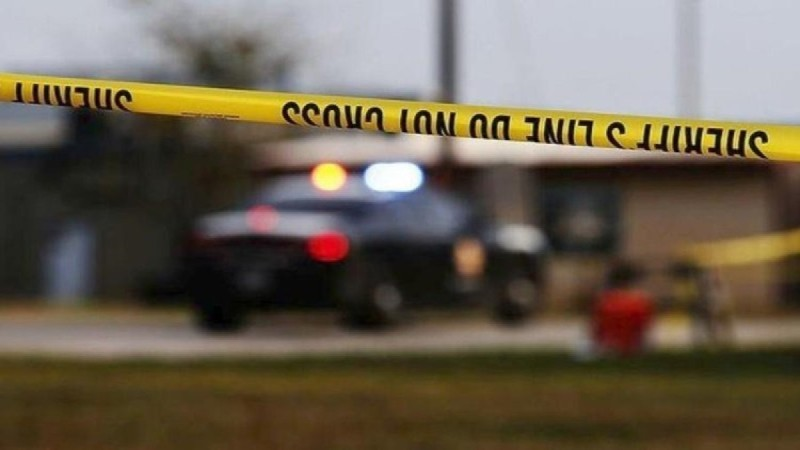 Άγριο έγκλημα στις ΗΠΑ: 30χρονη μητέρα σκότωσε τον 6χρονο γιο της