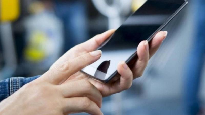 Τηλεφωνική απάτη σε κινητά: Μην απαντήσετε ποτέ σ' αυτό τον αριθμό - Σας χρεώνει πάνω από 100 ευρώ