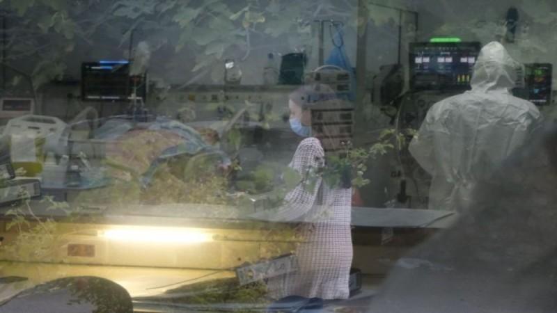 Κορωνοϊός: Συναγερμός για νέο κύμα πανδημίας μέσα στο καλοκαίρι - «Καμπανάκι» για νέο lockdown (Video)