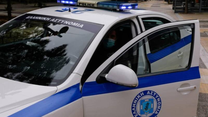 Σοκ στην Κοζάνη: Πέθανε 53χρονος από εγκληματική ενέργεια