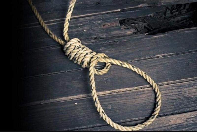 Πάτρα απειλή για αυτοκτονία
