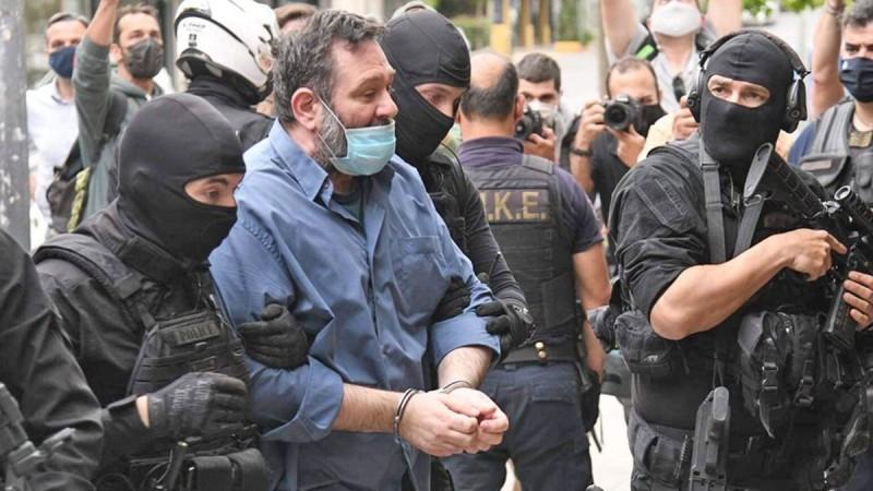 Γιάννης Λαγός: «Για την ορθοδοξία και την Ελλάδα αξίζει κάθε θυσία»