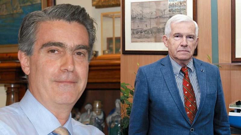 Οικογένεια Λασκαρίδη: Η αμύθητη περιουσία της οικογένειας που έχει «χεσμ@@@» τον πρωθυπουργό