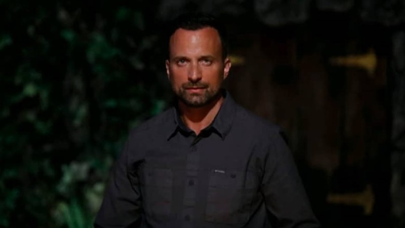 Survivor 4: Εξελίξεις με τον Γιώργο Λιανό - Τι ισχύει για την επιστροφή του στον Άγιο Δομίνικο