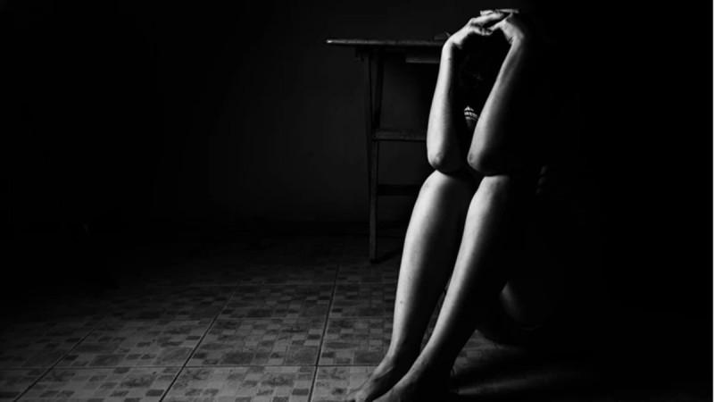 Σοκ στη Λιβαδειά: Την προσέγγισε μέσω Instagram, τη βίασε και την πήγε στον φίλο της