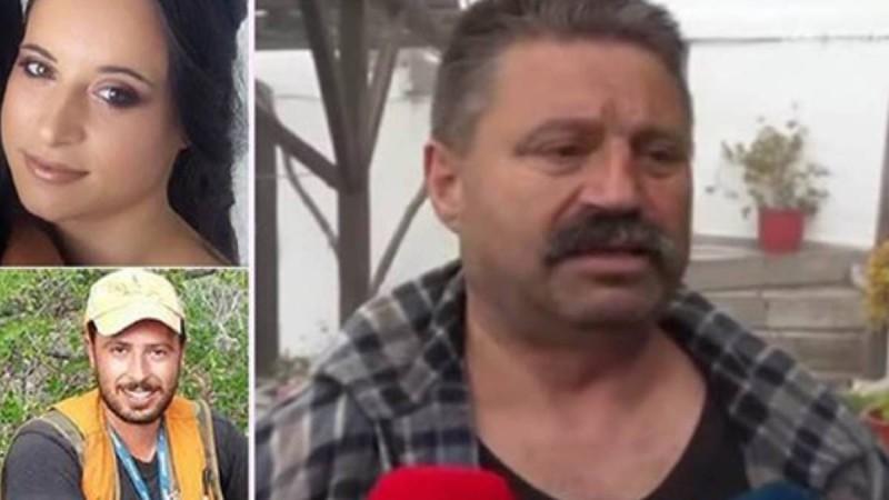 Μακρινίτσα: 55.000€ από δωρεές και καινούριο σπίτι από τον δήμο Βόλου για τους χαροκαμένους γονείς