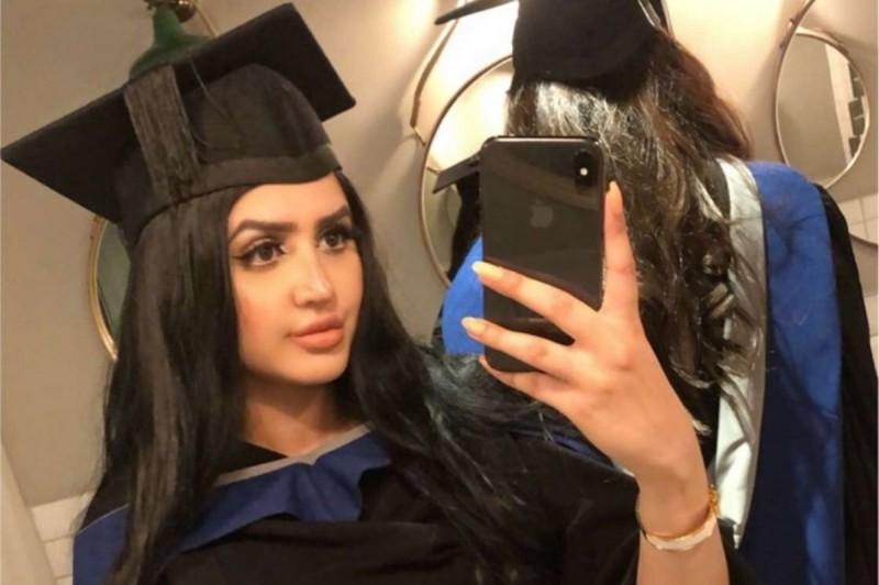 Δολοφονήθηκε 26χρονη επειδή ήθελαν να την παντρευτούν δυο άνδρες και εκείνη αρνήθηκε