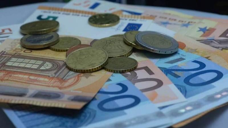 Απαλλαγή ενοικίου για τις πληττόμενες επιχειρήσεις και τον Μάιο