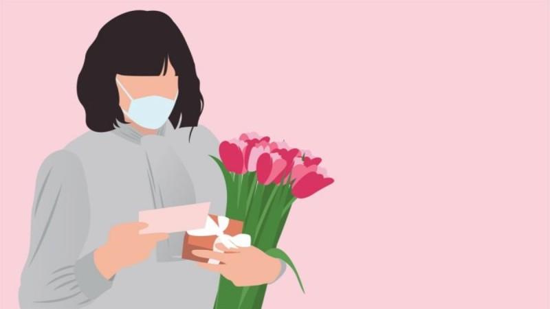 Παγκόσμια Ημέρα Μητέρας: Ποιες είναι οι ανάγκες κατά τη διάρκεια του συναρπαστικού ταξιδιού;
