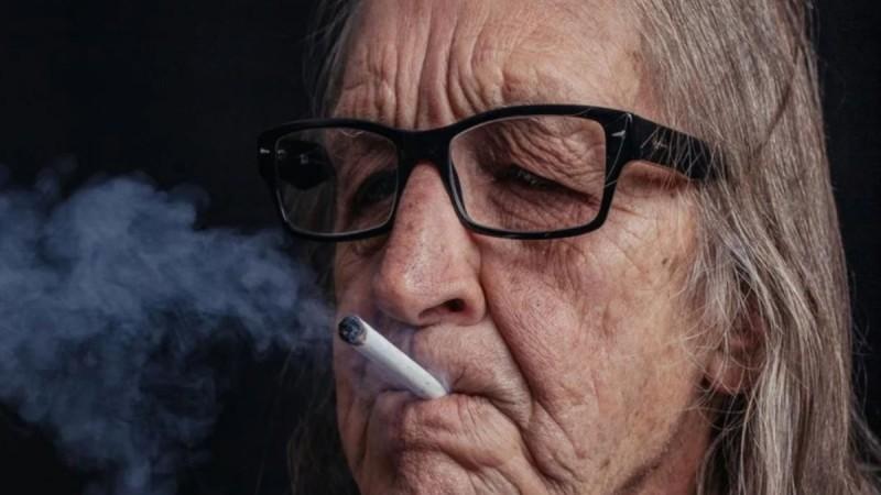 Πέθανε ο «El Americano» Τζορτζ Γιουνγκ!
