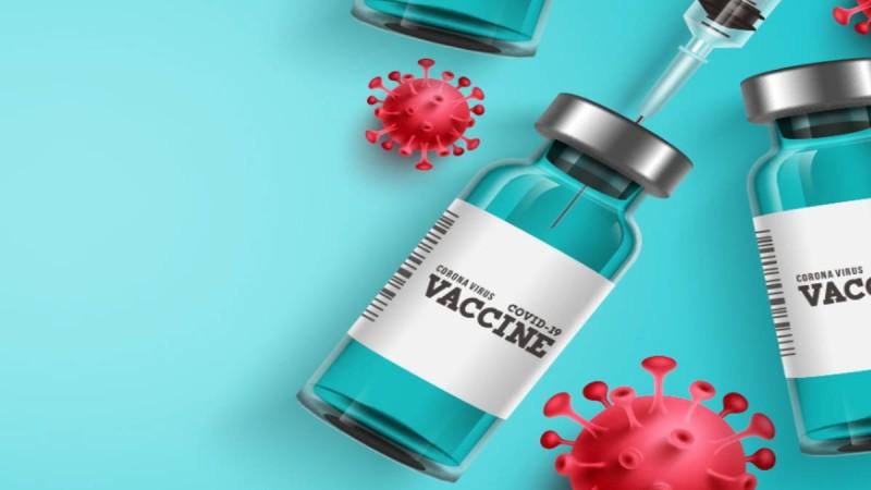 Ίλιον: Δεν πέθανε από παρενέργειες του εμβολίου η 65χρονη!