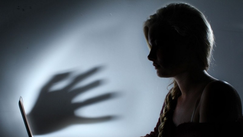 Εύβοια: Καταγγελία-σοκ για άνδρα που παρενοχλούσε κοπέλες
