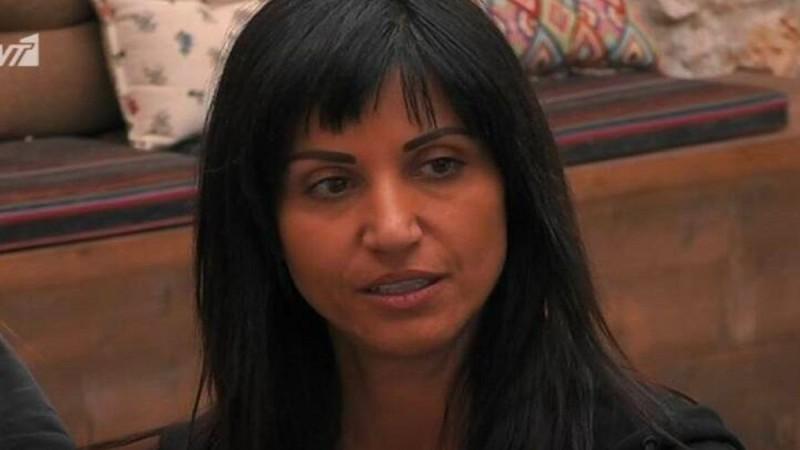 Σοφία Παυλίδου: Δύσκολες στιγμές για την ηθοποιό - Στο νοσοκομείο η μητέρα της