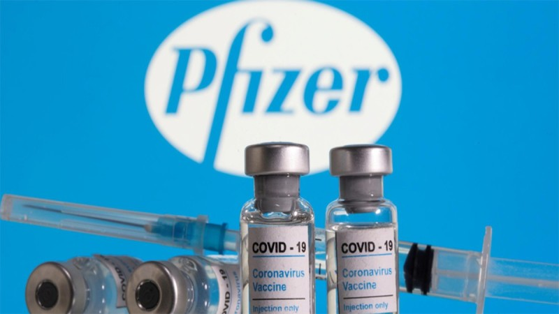 Πέλλα: Σήμερα οι απαντήσεις για την 68χρονη που πέθανε μετά τη δεύτερη δόση εμβολίου της Pfizer