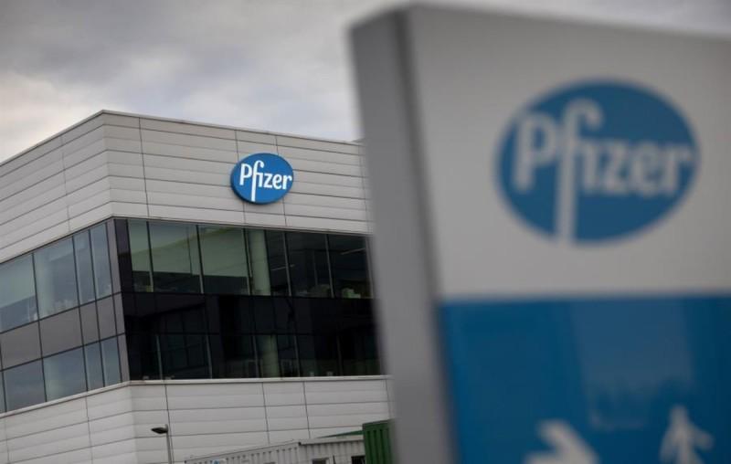 Η Pfizer θα κάνει δωρεάν το εμβόλιο στους αθλητές για τους Ολυμπιακούς Αγώνες