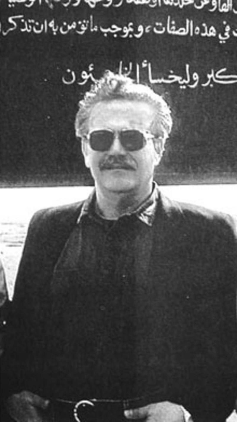 Πληροφοριοδότης στην Ελλάδα