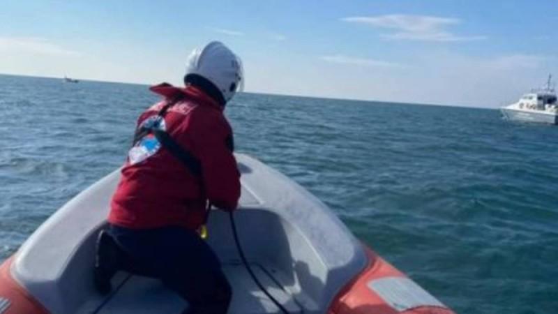 Τραγωδία στο Αγρίνιο: Νεκρός ο 49χρονος ψαροντουφεκάς που αγνοούνταν