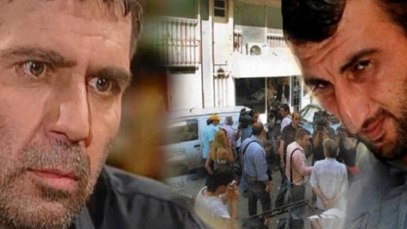 Φρικτή αποκάλυψη για δολοφονία Σεργιανόπουλου: Τι έκανε ο δράσης αφού σκότωσε τον ηθοποιό