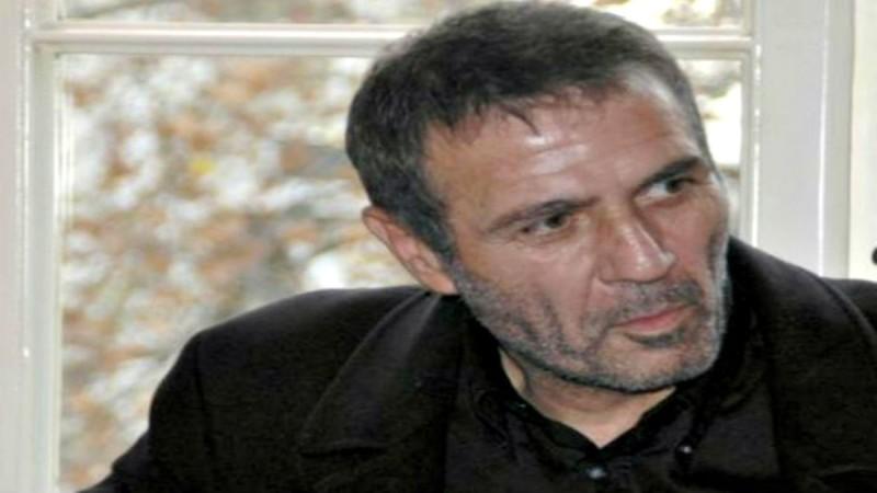 Ανατροπή με τη μυστική νεκροψία του Νίκου Σεργιανόπουλου - Απίστευτη αποκάλυψη